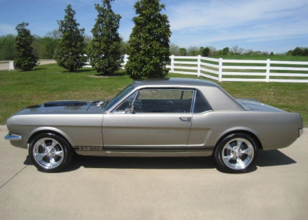 ford_mustang_coupe_gt-350_1966_eleanor_grey_galerie2.jpg